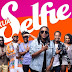 Audio:Naiboi Ft. Starring Fena,Khaligraph Jones,Jua Kali ,Nyashinski-Chukua Selfie:Download