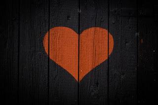 valentine, day, hari, coklat, cokelat, sejarah, kelam, portal, positif, valentin