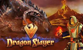 Download Dragon Slayer EX Apk