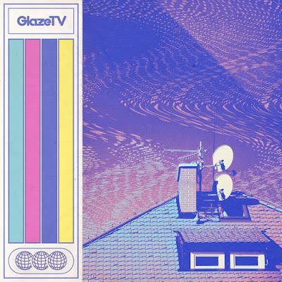Glaze - GlazeTV