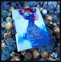 https://bucheckle.blogspot.com/2018/03/fire-frost-elly-blake.html