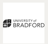 Registration New Students University of Bradford 2017-2018