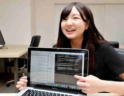 Pengertian Programmer Komputer dan Tugasnya