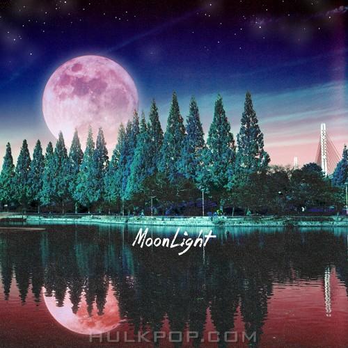 Baechigi – MoonLight – Single