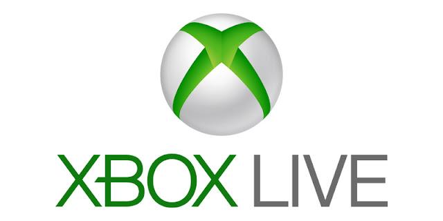 الكشف عن تفاصيل عروض تخفيضات متجر Xbox Live لهذا الأسبوع
