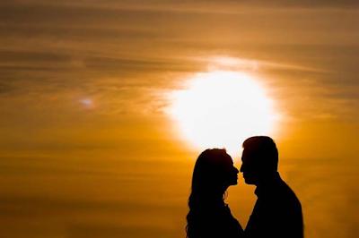 Hakikat Cinta Part 3| Masalah