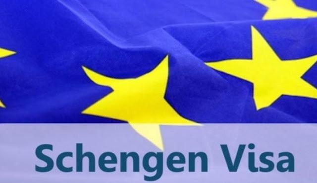 Dutch senior delegation in Tirana after the Schengen Visa concerns