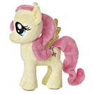 My Little Pony Fluttershy Plush by Aurora