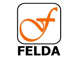 Jawatan Kosong Felda Ogos 2017 Lembaga Kemajuan Tanah Persekutuan
