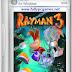 Rayman 3 Hoodlum Havoc Game