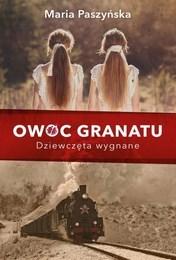 http://lubimyczytac.pl/ksiazka/4852100/dziewczeta-wygnane