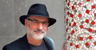 https://www.actualidadliteratura.com/fernando-aramburu-gana-premio-nacional-narrativa-2017-patria/