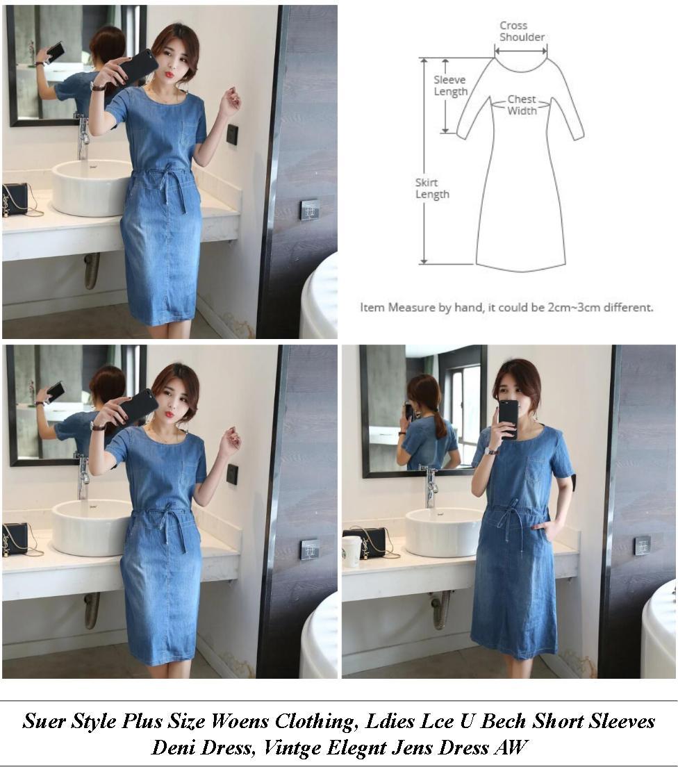 Plus Size Maxi Dresses - Sale Shop - Little Black Dress - Very Cheap Clothes Uk