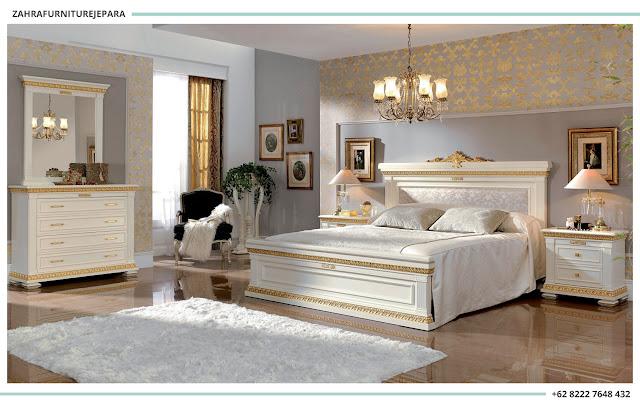 KAMAR SET MINIMALIS MEWAH 1 SET TEMPAT TIDUR MEWAH, kamar set, kamar set minimalis, kamar set minimalis mewah, harga kamar set minimalis, harga satu set tempat tidur minimalis, kamar set minimalis murah, 1 set isi kamar tidur, harga 1 set isi kamar tidur, kamar set minimalis murah, harga 1 set isi kamar tidur, kamar set minimalis mewah, model kamar set minimalis terbaru, kamar set minimalis modern, harga kamar set pengantin, kamar set dewasa minimalis, kamar set anak minimalis, tempat tidur minimalis, dipan anak minimalis, dipan minimalis,  set tempat tidur murah, tempat tidur sekaligus lemari pakaian, furniture kamar tidur minimalis, harga 1 set tempat tidur pengantin, tempat tidur lemari bawah, harga kamar set minimalis modern, harga tempat tidur lemari bawah, harga kamar set olympic, harga 1 set tempat tidur jepara, kamar set murah, paket kamar tidur, bed room set murah, kamar set minimalis, kamar set, kamar set murah, paket kamar murah, ranjang murah, harga kamar set minimalis modern, harga kamar set pengantin, kamar set jati, kamar set murah, kamar set minimalis mewah, kamar set minimalis putih, kamar set minimalis hpl, harga kamar set olympic, lemari murah, tempat tidur murah, dipan anak, furniture minimalis, furniture putih, set kamar tidur, tempat tidur, kamar set minimalis, tempat tidur anak, kamar tidur minimalis ukuran 3x3, tempat tidur minimalis jati, model tempat tidur kayu, harga tempat tidur minimalis modern, model tempat tidur minimalis dan harga, model tempat tidur anak, harga model tempat tidur, tempat tidur minimalis 2017