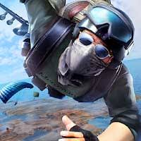The Last Survivor : Stay Live Apk+Data (1.0GB) Download For Android Latest Version