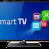 'Geen garantie voor apps op smart-tv's'