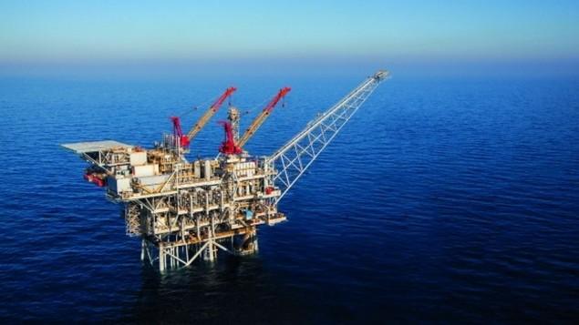Suprema Corte de Israel derruba acordo do gás