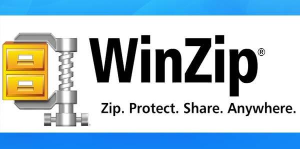 baixar winzip 32 bits