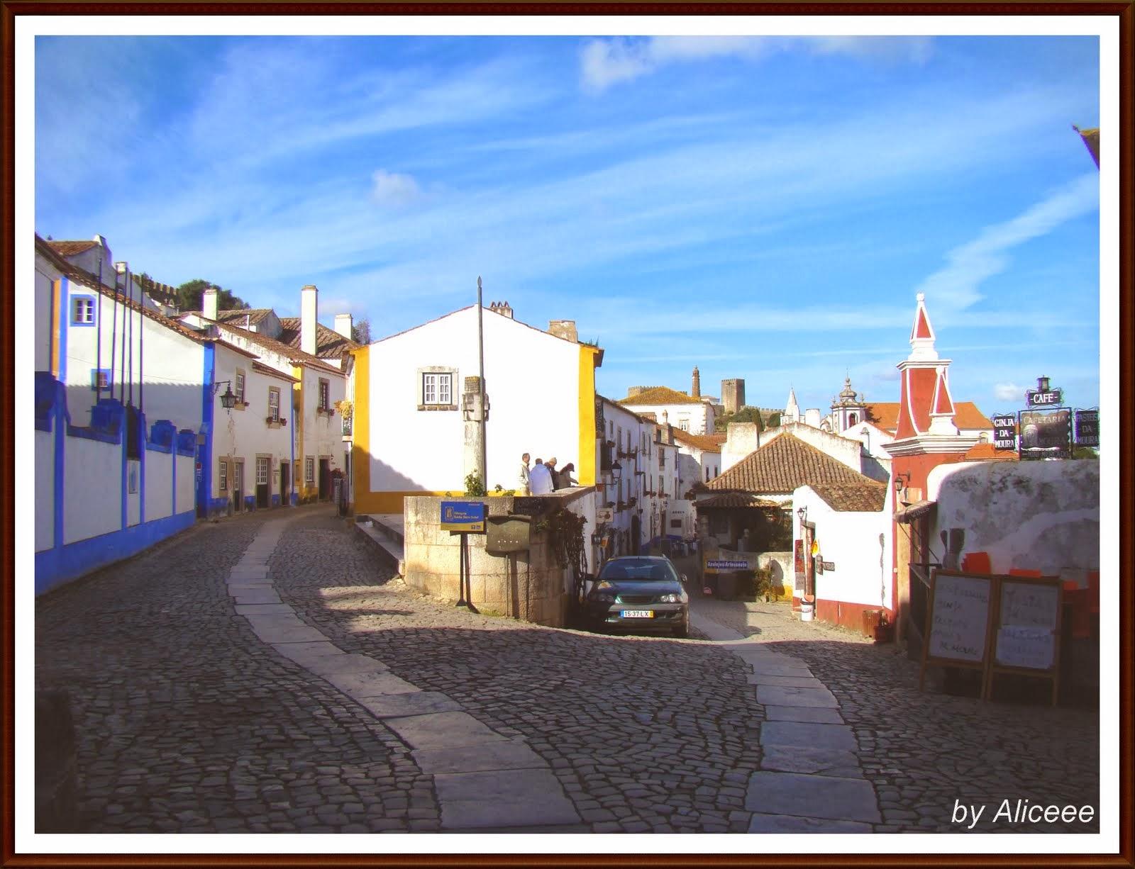 portugalia-vacanta-obidos