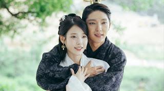 pasangan artis korea yang sudah menikah