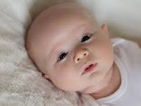 4 Rangkaian Nama Untuk Bayi Laki Laki Yang Modern Dan Islami