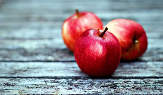 Apple Health Benefits- Must Include in Your Daily Diet