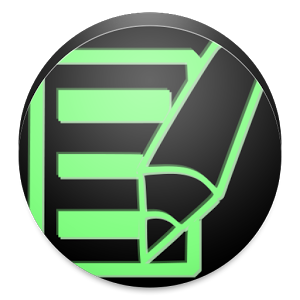 Cheat Droid ★ PRO / root only v2.3.3 [Latest] EXCLUSIVE