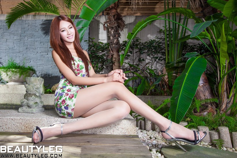 Beautyleg 501-1000.part136.rar - idols