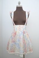 http://emiiichan.blogspot.com/2014/02/liz-lisa-spring-jumper-skirt-coordinate.html