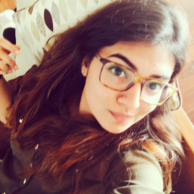 Nazriya Nazim age, after marriage photos, family, wedding, date of birth, baby name, biography ...