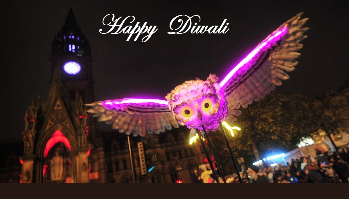 Advance Happy Deepavali Wishes Images Diwali Greetings