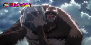 Shingeki-no-Kyojin-Season-3-Part-2-Episode-1