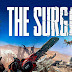 Descargar THE SURGE para PC español GRATIS 2017 LINK MEGA - TORRENT