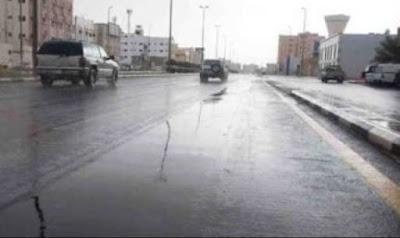 الأرصاد: مصر دخلت فصل الربيع قبل أوانه بـ 5 أيام