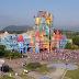 Beto Carrero World divulga vídeo institucional juntando o melhor do parque e de Santa Catarina