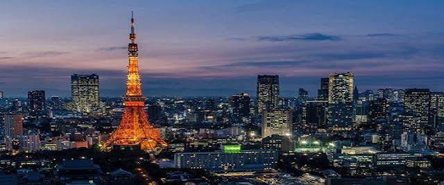 Đại học Yokohama Nhật Bản thích hợp cho bạn đi du học tự túc