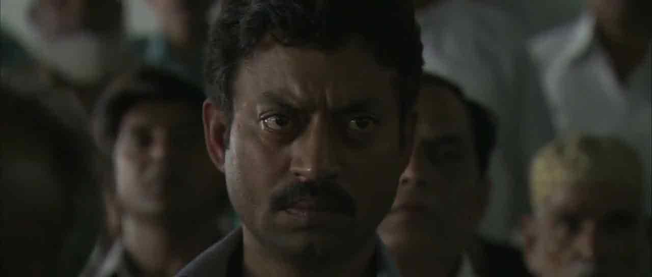 Watch Online Hollywood Movie A Mighty Heart (2007) In Hindi English On Putlocker