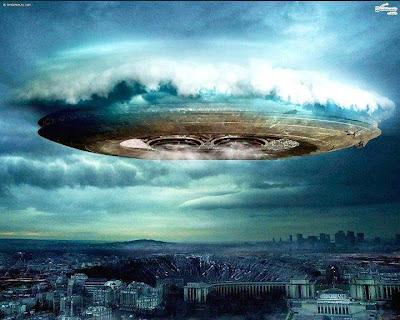389744 199495010167844 100003220401835 331702 454860999 N Problema Intervenţiei Extraterestre   În Contextul Actual Al Omenirii