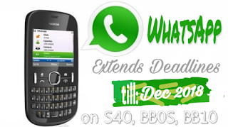 Whatsapp-extends-deadline-till-december-2018
