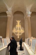 Paris And Exposition - Tel De Ville