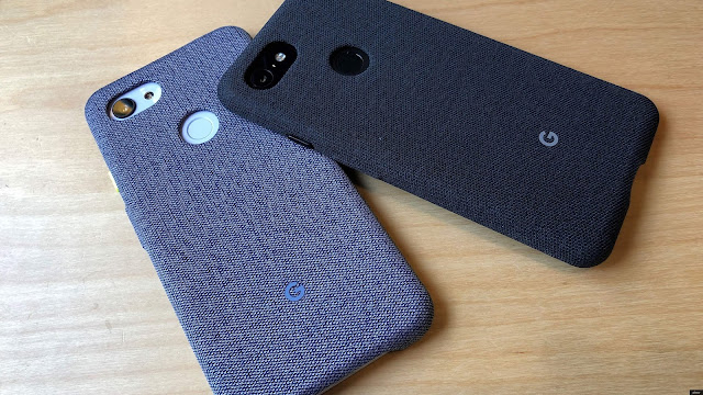 كيفية تمكين جميع ميزات Q Beta 3 Android الجديدة