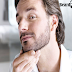 Growing A Beard: How To Grow A Beard And Maintain It
