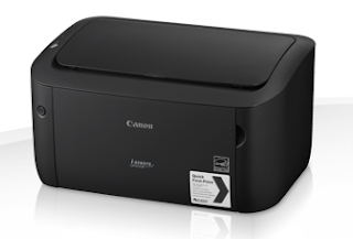 http://www.printerdriverupdates.com/2017/08/canon-i-sensys-lbp6030b-driver-software.html
