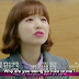 Sudden Bursts of Super Powers - Strong Woman Do Bong Soon: Episode 3 Preview