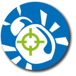 AdwCleaner 5.105 Final - Eliminador de Adware/barra de ferramentas/PUP/hijacker