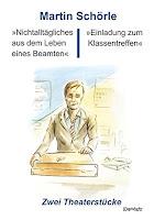 http://www.engelsdorfer-verlag.de/db/shop/details.php?autor_id=2103&werk_id=4509&suchart=kategorie&k_nr=K03