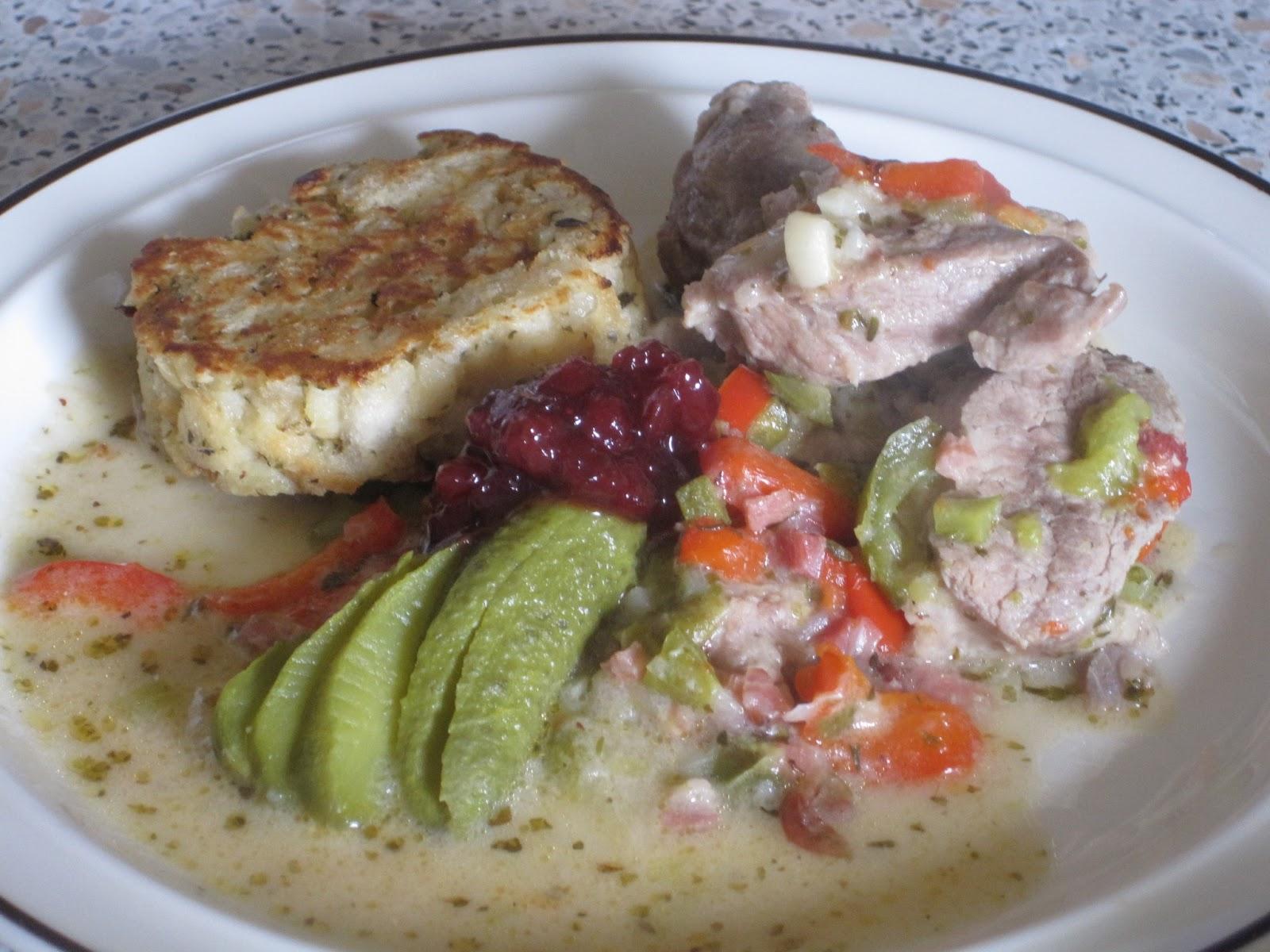 Blog-Event LXXXVIII – Oesterreich kulinarisch – Zusammenfassung ...