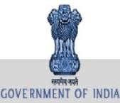 Cabinet secretariat Recruitment 2016
