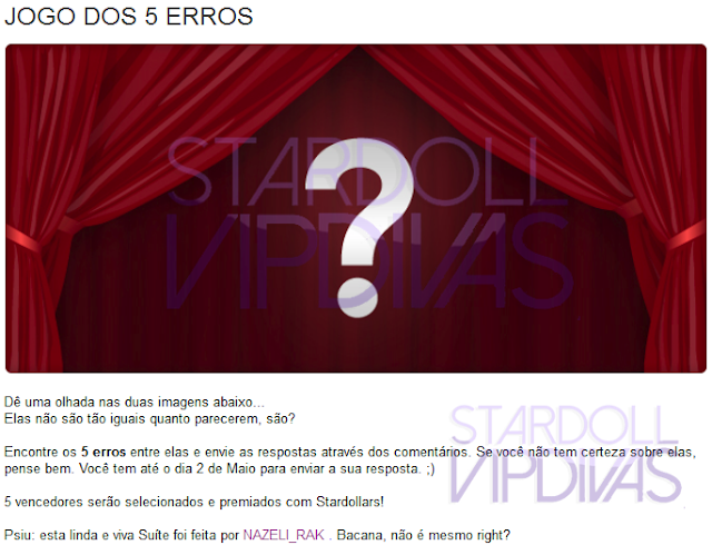 http://www.stardoll.com/br/contest/view.php?id=4328