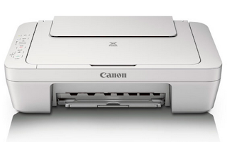 Canon PIXMA MG2920 Driver Download - Mac, Windows, Linux